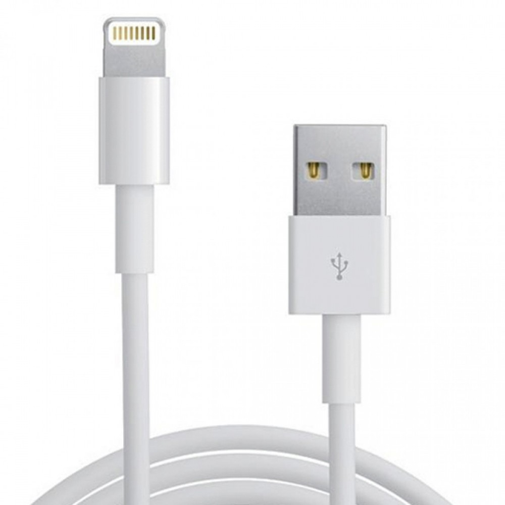 Chargeur Iphone  M