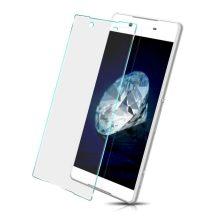 Sony Xperia Z5 Compact kijelzővédő fólia képernyővédő kijelző védő védőfólia screen protector z5 mini