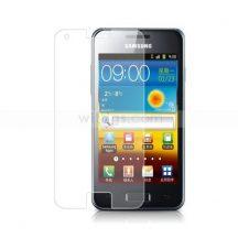 Samsung Galaxy S Advance kijelző fólia képernyővédő kijelző védőfólia i9070 kijelzőfólia