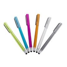 Wacom Bamboo Stylus Solo 2 digitalizáló és toll, kék CS-140B