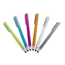 Wacom Bamboo Stylus Solo 2 digitalizáló és toll, pink CS-140P