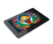 Wacom Cintiq Pro 16 FHD Fekete Pen & Touch táblamonitor rajztábla digitális tábla digitalizáló tábla / DTH-1620A-EU /