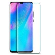 Huawei P30 lite karcálló edzett üveg Tempered glass kijelzőfólia kijelzővédő fólia kijelző védőfólia