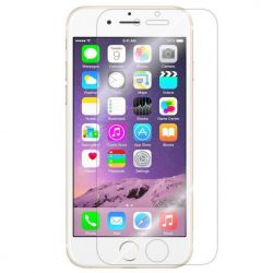 Apple Iphone 7 7S kijelzővédő fólia védőfólia kijelző fólia