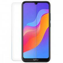Huawei Y6 2019 / Y6 Pro 2019 karcálló edzett üveg Tempered glass kijelzőfólia kijelzővédő fólia kijelző védőfólia