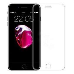 Apple iPhone 8 Plus karcálló edzett üvegfólia