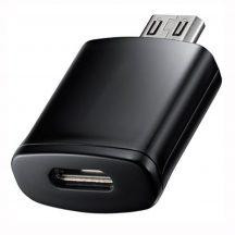 MHL ADAPTER 5 pin 11 pin átalakító