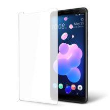HTC U12+ Plus karcálló edzett üveg Tempered glass kijelzőfólia kijelzővédő fólia kijelző védőfólia