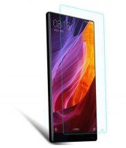 Xiaomi Mi Mix2 karcálló edzett üveg Tempered glass kijelzőfólia kijelzővédő fólia kijelző védőfólia Mix 2