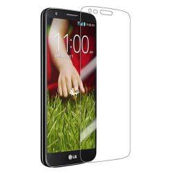LG Optimus G2 MINI kijelzővédő fólia képernyővédő kijelző védő védőfólia d620