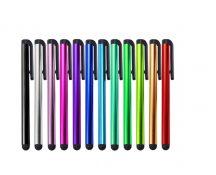 Kapacitív ceruza érintőceruza érintő stylus Iphone ipad galaxy htc android lg htc stilus