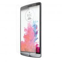 LG Optimus G3 kijelzővédő fólia D855 védőfólia kijelző védő