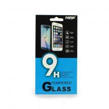Sony Xperia 10 / Xperia 10 II / Sony Xperia 10 III karcálló edzett üveg Tempered glass kijelzőfólia kijelzővédő fólia kijelző védőfólia