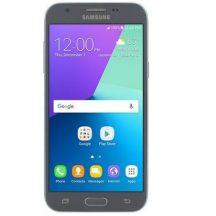 Samsung Galaxy J3 2017 karcálló edzett üveg Tempered Glass kijelzőfólia kijelzővédő fólia kijelző védőfólia
