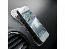 Univerzális autós tartó nanopad minden készülékhez Iphone Samsung LG Huawei Xiaomi