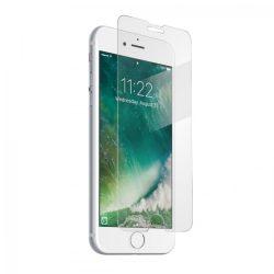 Apple iPhone 8 Plus karcálló edzett üveg tempered glass kijelzőfólia kijelzővédő védőfólia kijelző
