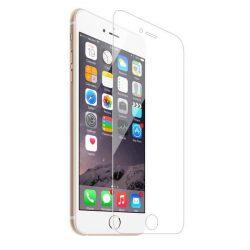 Apple iPhone 6 Plus karcálló edzett üvegfólia