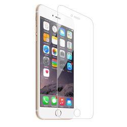 Apple iPhone 6s Plus karcálló edzett üvegfólia