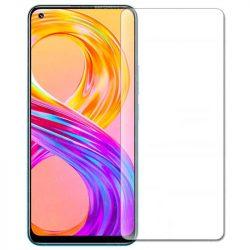 Xiaomi Mi 11 Lite (4G/5G) karcálló edzett üveg Tempered glass kijelzőfólia kijelzővédő fólia kijelző védőfólia