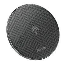 Qi Vezeték Nélküli Töltő Pad micro usb adatkábellel Samsung Sony LG Nokia Windows Phone Iphone HTC Nexus töltőpad