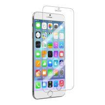 Apple Iphone 7 PLUS és 7S PLUS kijelzővédő fólia védőfólia védő