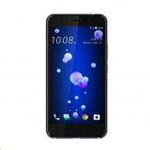 HTC One U11 karcálló edzett üveg Tempered glass kijelzőfólia kijelzővédő fólia kijelző védőfólia