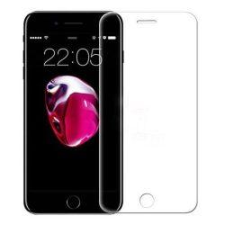 Apple iPhone 8 karcálló edzett üvegfólia
