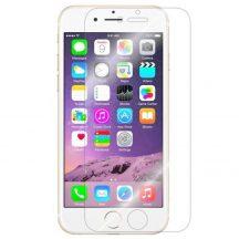 Apple Iphone 6 6S kijelzővédő fólia védőfólia kijelző fólia