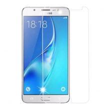 Samsung Galaxy J7 2017 J730 karcálló edzett üveg Tempered Glass kijelzőfólia kijelzővédő fólia kijelző védőfólia