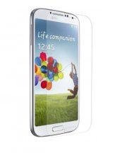 Samsung Galaxy S4 karcálló edzett üveg i9500 tempered glass kijelzőfólia kijelzővédő fólia kijelző védőfólia