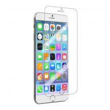 Apple Iphone 6 PLUS és 6S PLUS kijelzővédő fólia védőfólia védő