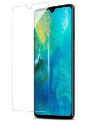 Huawei P Smart 2019 / P Smart 2020 / P Smart+ 2019 / P Smart S 2020 karcálló edzett üveg Tempered glass kijelzőfólia kijelzővédő fólia kijelző védőfólia