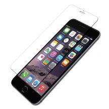 Apple iPhone 7 PLUS 7S PLUS karcálló edzett üveg tempered glass kijelzőfólia kijelzővédő védőfólia kijelző