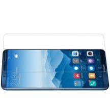 Huawei Mate 10 Pro karcálló edzett üveg Tempered glass kijelzőfólia kijelzővédő fólia kijelző védőfólia