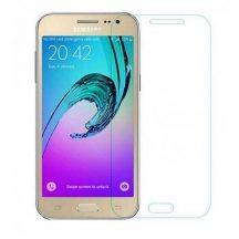 Samsung Galaxy J5 2017 J530 karcálló edzett üveg Tempered Glass kijelzőfólia kijelzővédő fólia kijelző védőfólia