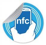 NFC Tartozékok