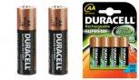 Tölthető Akkumulátorok és akkumulátor töltők