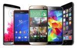 Okostelefon Mobiltelefon kiegészítők és alkatrészek