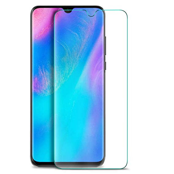 Huawei P30 lite üvegfólia